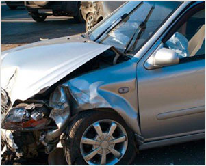 Car Accident Lawyer | Tacoma, WA | Bryan Stubbs | Bryan Stubbs